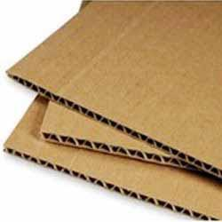 We are instrumental in providing Ply Corrugated Sheets manufactured using high grade raw material. The Corrugated Paper Sheets offered by us are made ...  sc 1 st  Shree Balaji Corrugated Packaging & Corrugated Box Packaging Printing in Yavat Daund Pune | Shree ... Aboutintivar.Com